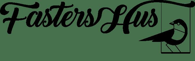 Fastershus